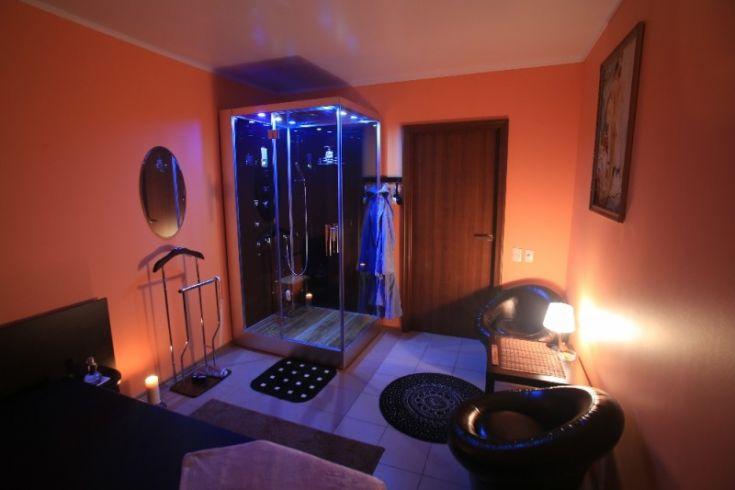 intim-spa-salon